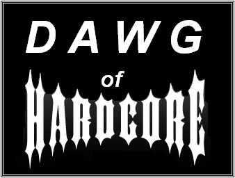 dawg of hardcore