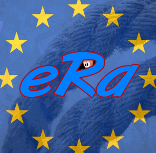 European Ropers Association