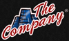 TheCompany.pl