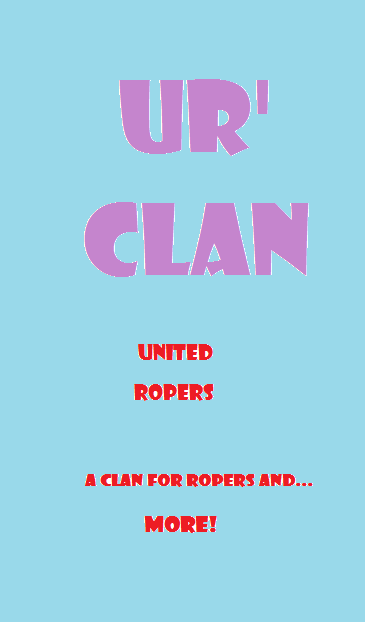 United Ropers