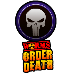 Worms Order Death