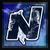 Neocombat