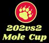 Mole TUS (fixed)